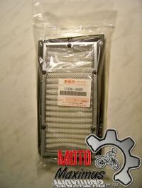 Воздушный фильтр AN650 Suzuki