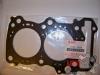 Прокладка головки цилиндров Suzuki 11141-10G00