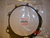 Прокладка крышки сцепления 11482-10G00